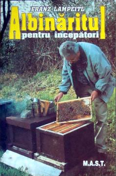 Albinaritul pentru incepatori