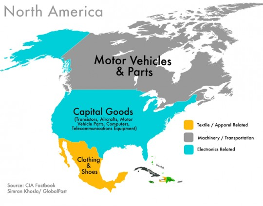 export-america-nord