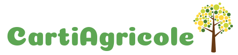 CartiAgricole